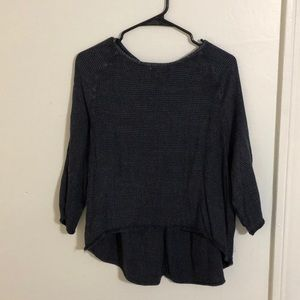 Urban Outfitters Ecote Sweater size small